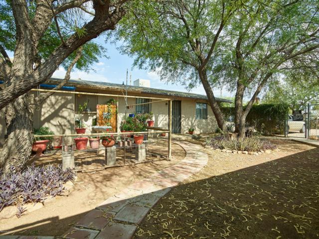 5653-5659 E 28th Street, Tucson, AZ 85711 (#21920614) :: Long Realty Company