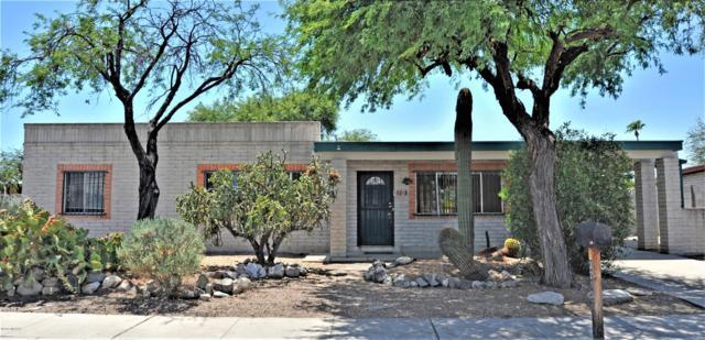 3213 W Las Palmas Drive, Tucson, AZ 85741 (MLS #21920615) :: The Property Partners at eXp Realty