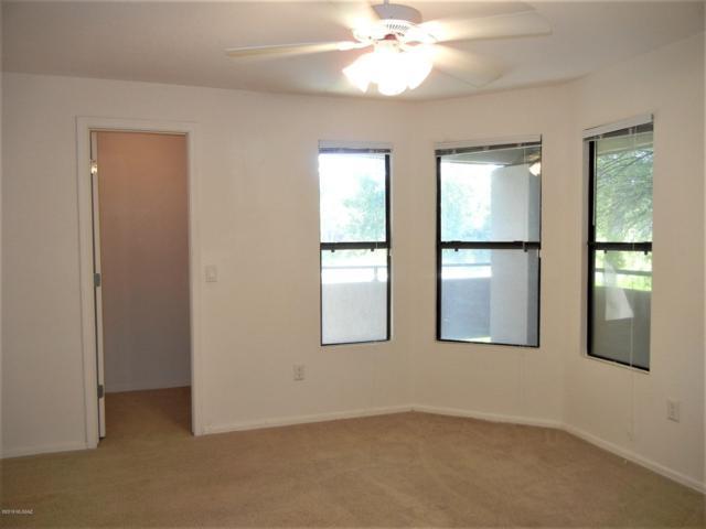 5855 N Kolb Road #7206, Tucson, AZ 85750 (#21920620) :: Long Realty Company