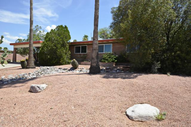 2735 S Hearthstone Drive, Tucson, AZ 85730 (MLS #21920659) :: The Property Partners at eXp Realty