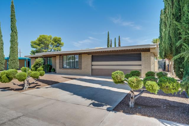 8321 E Zemsky Street, Tucson, AZ 85710 (MLS #21920681) :: The Property Partners at eXp Realty