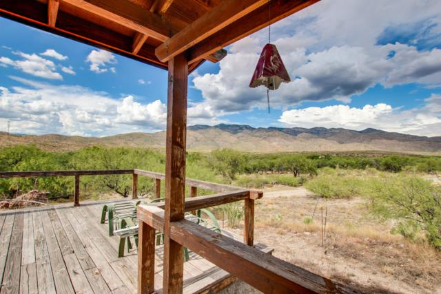 19951 E Marsh Station Road, Vail, AZ 85641 (#21920701) :: Long Realty - The Vallee Gold Team