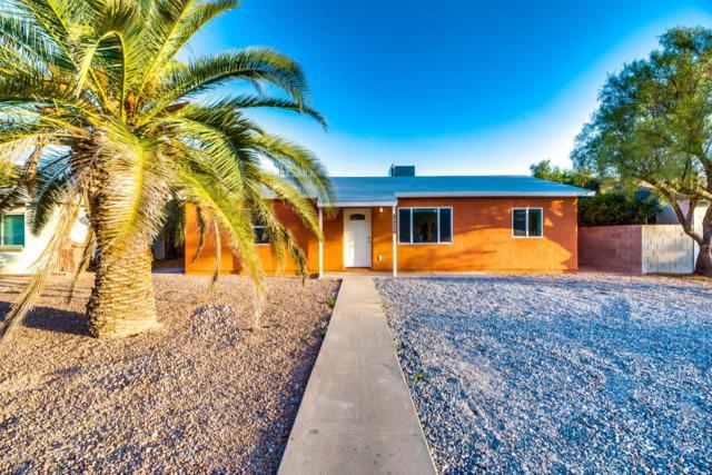 2526 E Sylvia Street, Tucson, AZ 85716 (#21920706) :: Tucson Property Executives