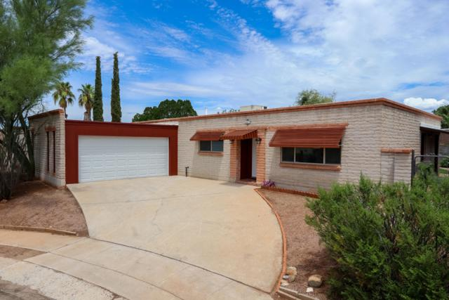 8677 E 24th Street, Tucson, AZ 85710 (MLS #21920707) :: The Property Partners at eXp Realty