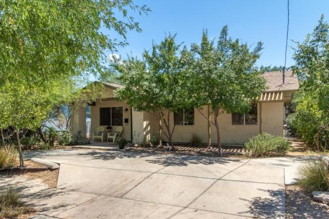 222 N 1St Avenue, Tucson, AZ 85719 (#21920730) :: The Local Real Estate Group | Realty Executives
