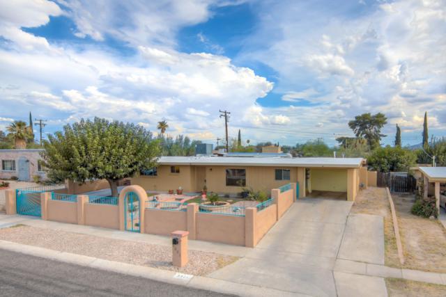 3321 W Calle Toronja, Tucson, AZ 85741 (MLS #21920750) :: The Property Partners at eXp Realty