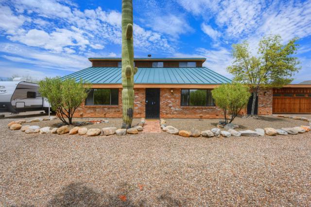 5120 W El Camino Del Cerro, Tucson, AZ 85745 (MLS #21920804) :: The Property Partners at eXp Realty