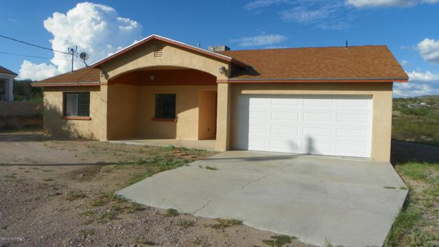 404 Tuly Court, Rio Rico, AZ 85648 (#21920881) :: Long Realty Company