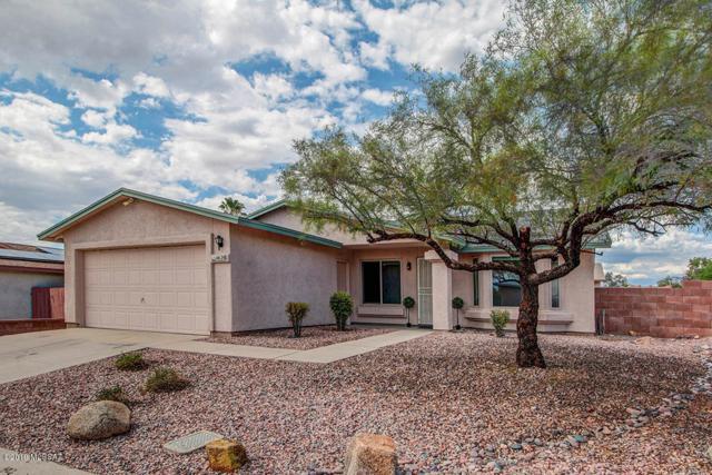 4620 W Daphne Lane, Tucson, AZ 85742 (#21920939) :: Long Realty - The Vallee Gold Team