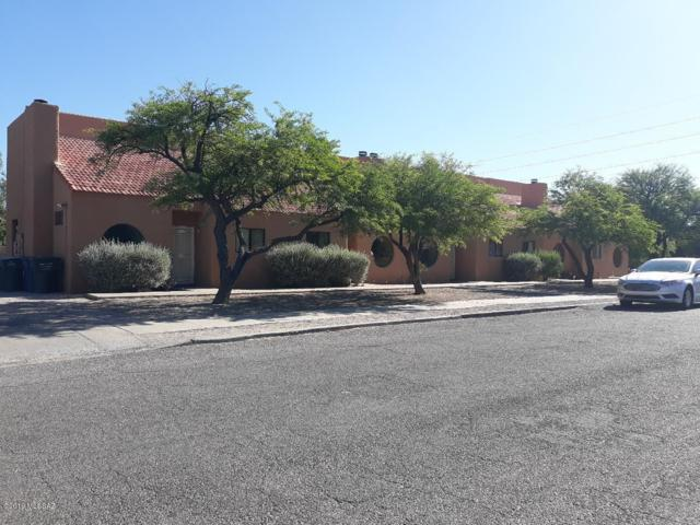 1791 E Copper Street, Tucson, AZ 85719 (#21920961) :: Tucson Property Executives