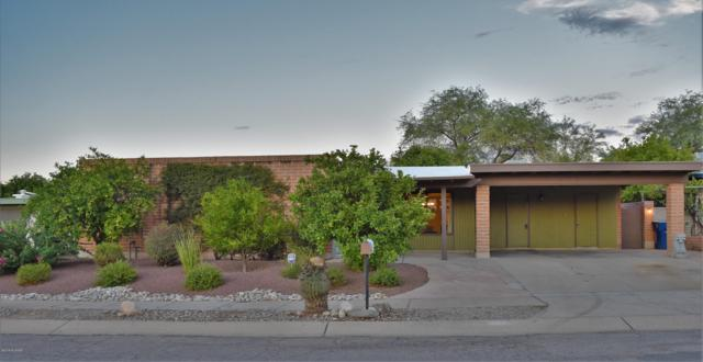 1922 N Heatherbrae Avenue, Tucson, AZ 85715 (#21921122) :: The Josh Berkley Team