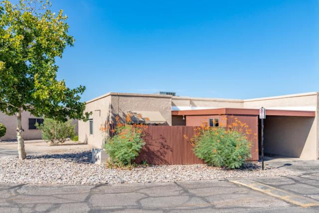 1790 S Avenida Prado, Tucson, AZ 85710 (MLS #21921152) :: The Property Partners at eXp Realty