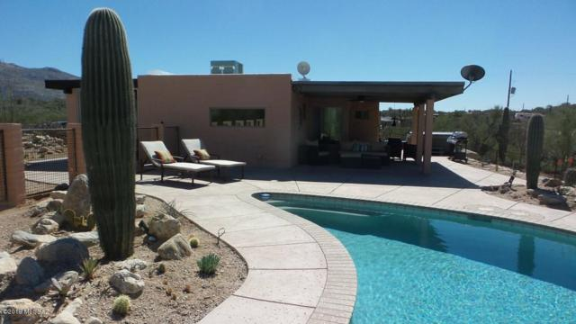 11830 E Calle Javelina, Tucson, AZ 85748 (#21921178) :: The Josh Berkley Team