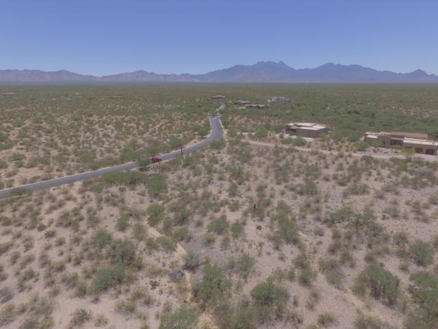 N Rustic Ridge #51, Sahuarita, AZ 85614 (#21921213) :: Gateway Partners | Realty Executives Arizona Territory