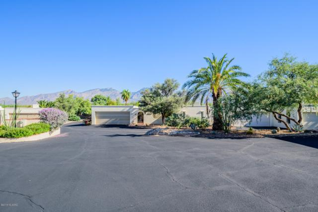 7274 E Camino Valle Verde, Tucson, AZ 85715 (#21921233) :: The Josh Berkley Team