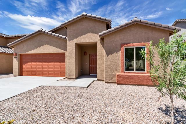 6365 E Koufax Lane, Tucson, AZ 85756 (#21921255) :: The Local Real Estate Group | Realty Executives