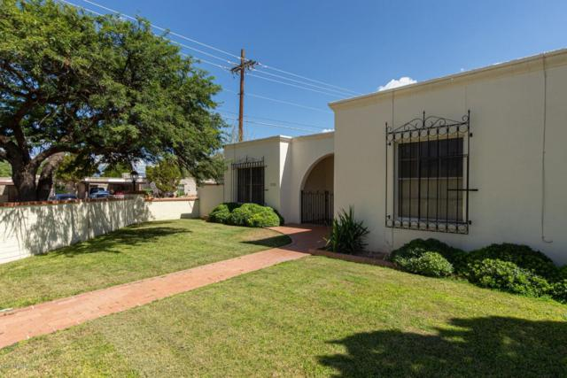5850 E Grant Road, Tucson, AZ 85712 (#21921264) :: The Josh Berkley Team