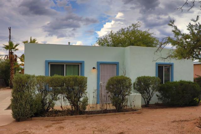 4063 E Santa Barbara Avenue, Tucson, AZ 85711 (#21921265) :: Long Realty Company