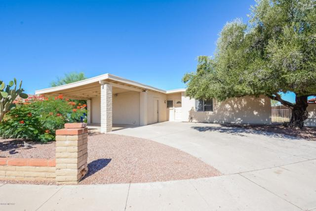 2405 S Kevin Drive, Tucson, AZ 85748 (#21921267) :: The Josh Berkley Team