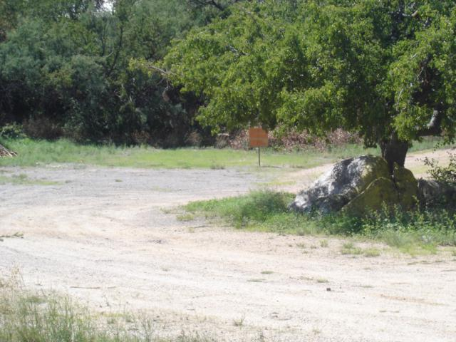 1125 N John Adams Street 10-14, Oracle, AZ 85623 (#21921279) :: Gateway Partners | Realty Executives Tucson Elite