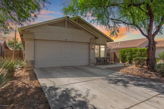 5273 N Crowley Lane, Tucson, AZ 85705 (MLS #21921282) :: The Property Partners at eXp Realty