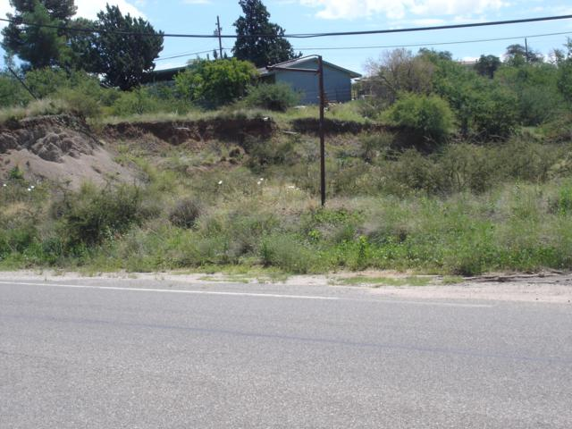 1165 N John Adams Street 1-9, Oracle, AZ 85623 (#21921285) :: The Local Real Estate Group | Realty Executives