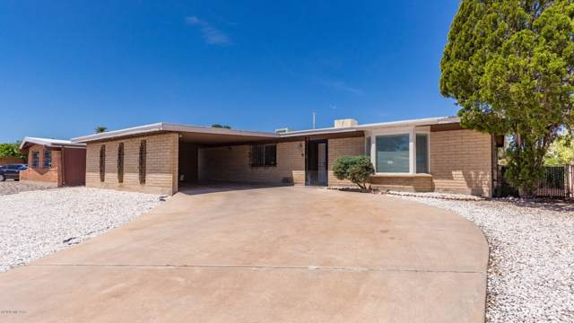 2102 S Camino Seco, Tucson, AZ 85710 (#21923765) :: The Local Real Estate Group | Realty Executives