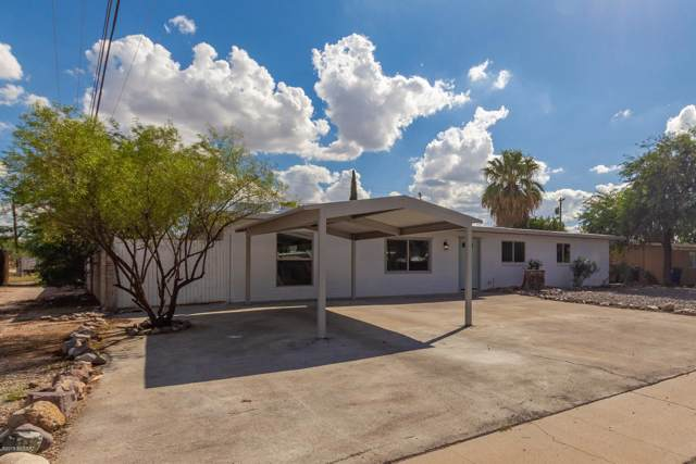 758 S Lehigh Drive, Tucson, AZ 85710 (#21923795) :: The Local Real Estate Group | Realty Executives