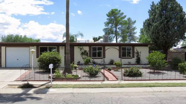 7646 E Apple Tree Drive, Tucson, AZ 85730 (#21923799) :: The Local Real Estate Group   Realty Executives