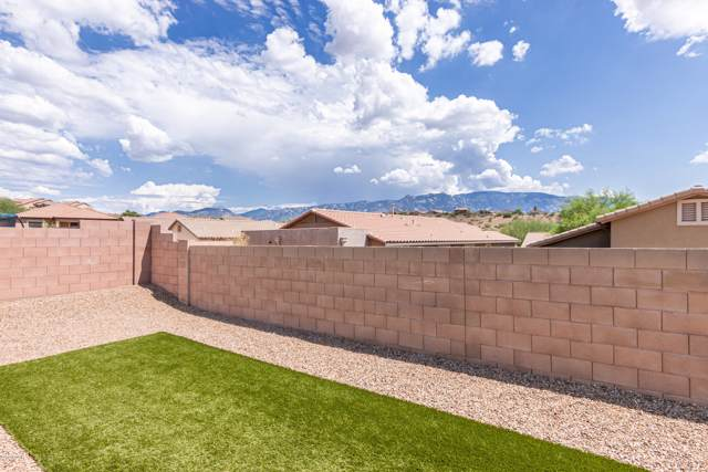 38996 S Running Roses Lane, Tucson, AZ 85739 (#21923819) :: Long Realty - The Vallee Gold Team