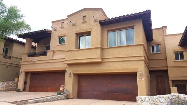 1784 E Via Colomba Bianca, Tucson, AZ 85737 (#21923826) :: Long Realty - The Vallee Gold Team