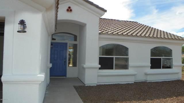 1731 Circulo Alameda, Rio Rico, AZ 85648 (#21923827) :: The Local Real Estate Group | Realty Executives