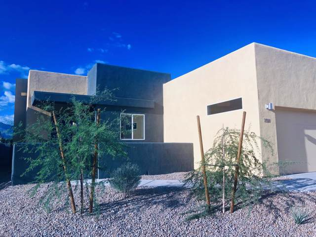7511 E Chalkboard Court, Tucson, AZ 85715 (#21923838) :: Long Realty Company