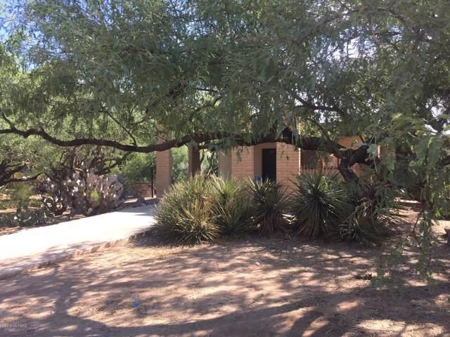 9159 E Broadway I, Tucson, AZ 85710 (#21923868) :: The Local Real Estate Group | Realty Executives