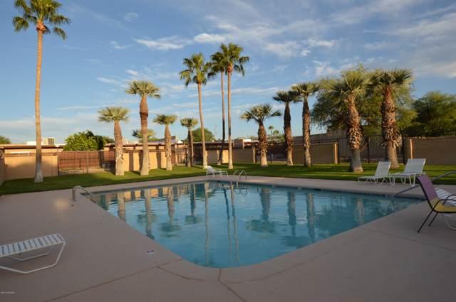 902 S Pantano Road, Tucson, AZ 85710 (#21923900) :: The Local Real Estate Group | Realty Executives