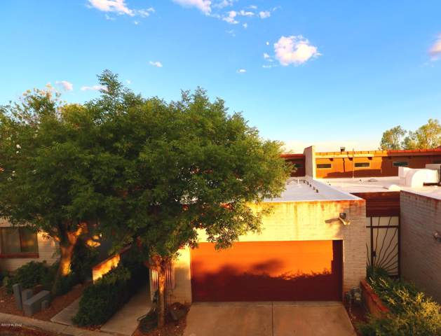 1984 E Campbell Terrace, Tucson, AZ 85718 (#21923909) :: Tucson Property Executives