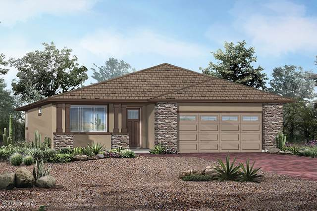 7655 W Laurel Lane N, Marana, AZ 85658 (MLS #21923952) :: The Property Partners at eXp Realty