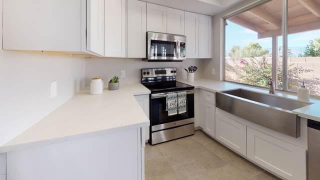 8951 E Old Spanish Trail, Tucson, AZ 85710 (#21923971) :: The Local Real Estate Group | Realty Executives