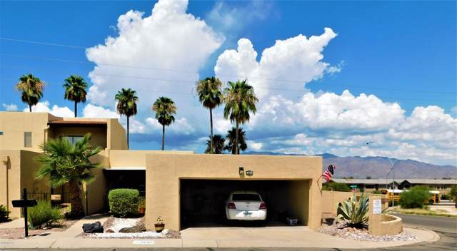 9895 1st Street, Tucson, AZ 85748 (#21923983) :: The Local Real Estate Group | Realty Executives