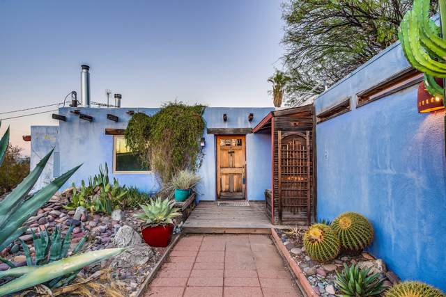 5050 N Gerhart Road, Tucson, AZ 85745 (#21923987) :: The Local Real Estate Group | Realty Executives