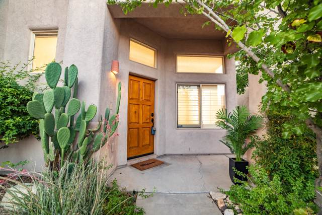 209 E Calle Zavala, Tucson, AZ 85704 (#21924005) :: The Local Real Estate Group | Realty Executives
