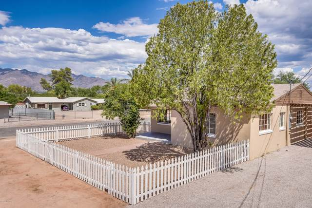 2032 N Baxter Drive, Tucson, AZ 85716 (#21924007) :: The Local Real Estate Group | Realty Executives