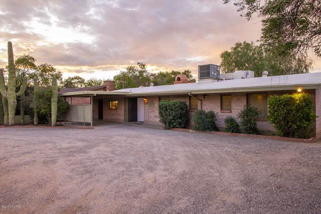 3545 E Hampton Street, Tucson, AZ 85716 (#21924020) :: The Local Real Estate Group | Realty Executives