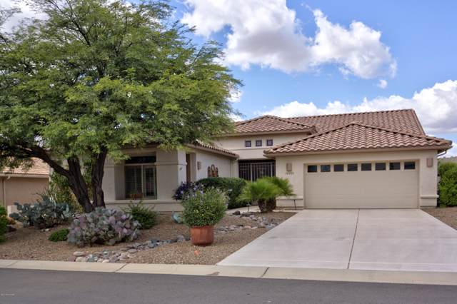 38288 S Lake Crest Drive, Tucson, AZ 85739 (#21924080) :: The Josh Berkley Team