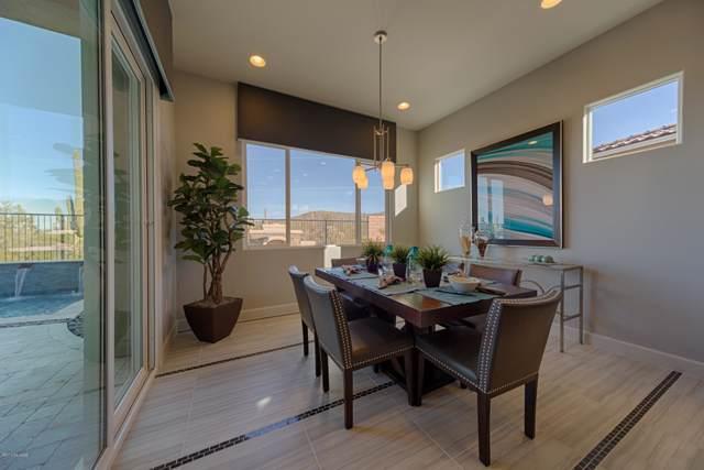 14234 N Hidden Arroyo Pass N, Marana, AZ 85658 (MLS #21924096) :: The Property Partners at eXp Realty
