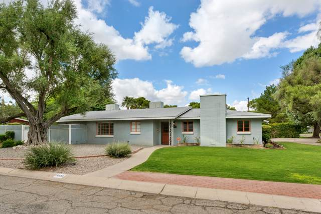 3325 N Stewart Avenue, Tucson, AZ 85716 (#21924105) :: The Local Real Estate Group | Realty Executives