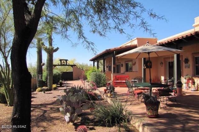 Address Not Published, Tucson, AZ 85749 (#21924231) :: The Local Real Estate Group | Realty Executives