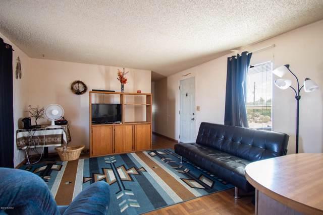 4105 S Draper Road, Tucson, AZ 85735 (#21924264) :: Gateway Partners | Realty Executives Tucson Elite