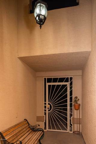7328 W Brightwater Way, Tucson, AZ 85757 (#21924272) :: Long Realty - The Vallee Gold Team