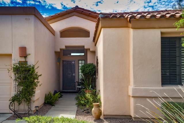 1251 S Quail Point Court, Tucson, AZ 85745 (#21924352) :: The Local Real Estate Group   Realty Executives